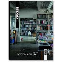 N.177/178 LACATON & VASSAL 1993 - 2015