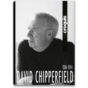 DAVID CHIPPERFIELD 2006 - 2014