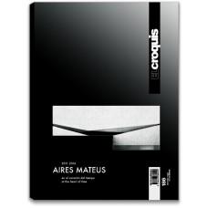 N.186 AIRES MATEUS 2011 - 2016
