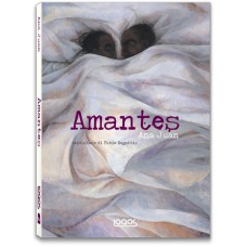 AMANTES - OUTLET