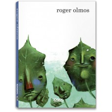 ROGER OLMOS CATALOGO - OUTLET