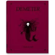 DEMETER (I)