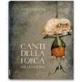 CANTI DELLA FORCA + dvd