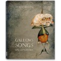 GALLOWS SONGS