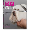 DIY TOELETTA PER CANI - OUTLET
