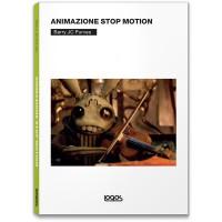 ANIMAZIONE STOP MOTION