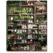 ATMOSFERE IN VERDE - OUTLET