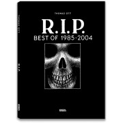 R.I.P. BEST OF 1985-2004