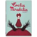 EMILIA MIRABILIA