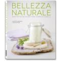 BELLEZZA NATURALE - OUTLET