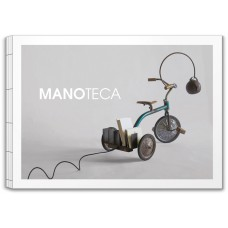 MANOTECA