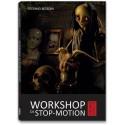 WORKSHOP DI STOP MOTION. PRIMO LIVELLO