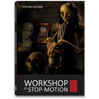 WORKSHOP DI STOP MOTION. PRIMO LIVELLO