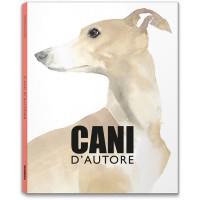 CANI D'AUTORE