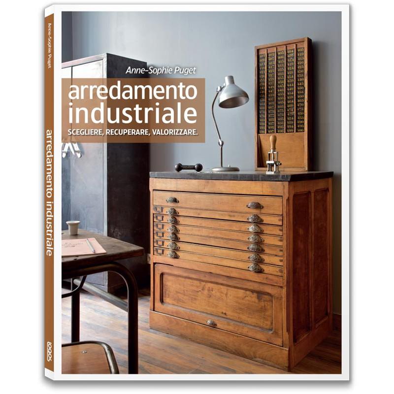 Riviste di arredamento interni beautiful casa chic for Riviste arredamento interni on line