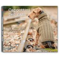 CAPPOTTINI PER CANI - OUTLET