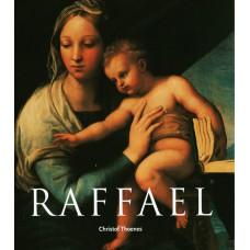 RAFFAELLO (D) - OUTLET