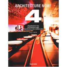 ARCHITECTURE NOW! 4 (IEP)