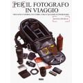 PER IL FOTOGRAFO IN VIAGGIO