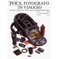 PER IL FOTOGRAFO IN VIAGGIO - OUTLET