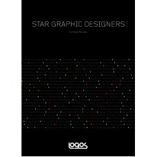 STAR GRAPHIC DESIGNERS - OUTLET