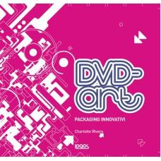 DVD ART - PACKAGING INNOVATIVI
