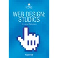 WEB DESIGN: STUDIOS - OUTLET