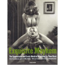 EXQUISITE MAYHEM