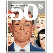 ALL-AMERICAN ADS 50S