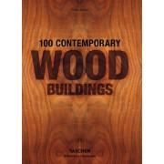 100 CONTEMPORARY WOOD BUILDINGS (IEP) - BibliothecaUniversalis