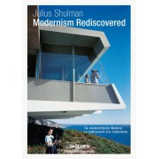 JULIUS SHULMAN. MODERNISM REDISCOVERED (IEP)