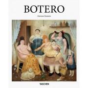 BOTERO (I) #BasicArt