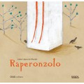 RAPERONZOLO - OUTLET
