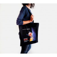 SHOPPER SOLIDALE BLIND