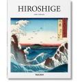 HIROSHIGE (I) #BasicArt