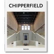 DAVID CHIPPERFIELD (I) #BasicArt