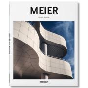 MEIER (I) #BasicArt