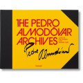 THE PEDRO ALMODÓVAR ARCHIVES - OUTLET
