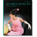 AUDREY HEPBURN. PHOTOGRAPHS 1953–1966 (IEP)