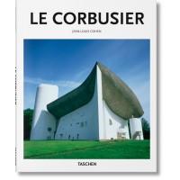 LE CORBUSIER (I) #BasicArt