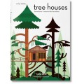 TREE HOUSES. FAIRY TALE CASTLES IN THE AIR (IEP) - OUTLET