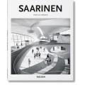 SAARINEN (I) #BasicArt