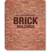 100 CONTEMPORARY BRICK BUILDINGS (IEP)