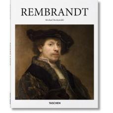 REMBRANDT (I) #BasicArt - OUTLET