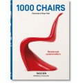 1000 CHAIRS. UPDATED VERSION (IEP)