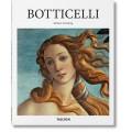 BOTTICELLI (I) #BasicArt