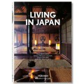LIVING IN JAPAN (IEP) - OUTLET