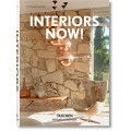 INTERIORS NOW! - #BibliothecaUniversalis - OUTLET