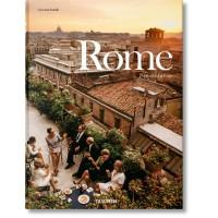 ROME. PORTRAIT OF A CITY (IE GB)