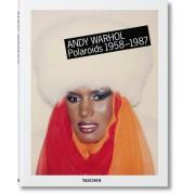 ANDY WARHOL. POLAROIDS (IEP) - Jumbo